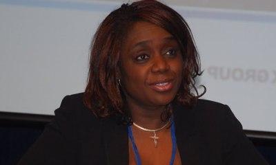 Nigeria to sign African Free Trade agreement soon —Adeosun