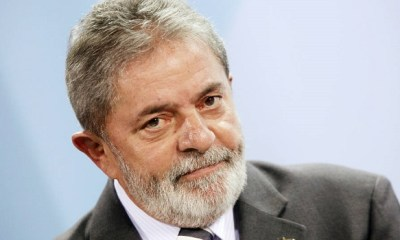 BRAZIL: Court throws out appeal against order to free ex-president Lula