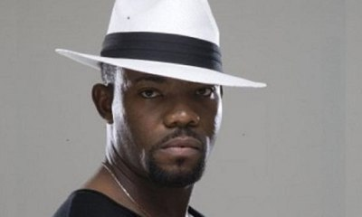 Okey Bakassi slam celebs who claim marriage affects their fan-base