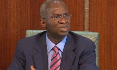 DisCos kick against TCN managing FG's planned N72bn power investment
