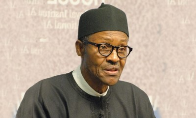 ZAMFARA KILLINGS: NBA challenges Nigerian govt