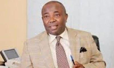 Nigerian govt makes N1.4tn from surplus returned by MDAs