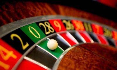 CHINA: Apple yanks off 25,000 gambling apps