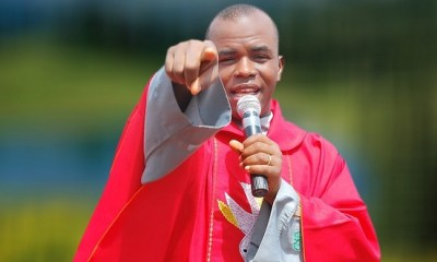 LAGOS APC TICKET: Tinubu breaks silence, gives reasons for dumping Ambode for Sanwo-Olu