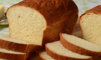 INFLATION: Bread prices may go up soon, Bakers warn