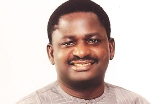 Buhari's 'certificate saga is a dead issue', only 'idle people' are complaining— Adesina