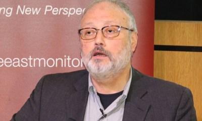 Khashoggi's murder premeditated, Saudi Arabia says
