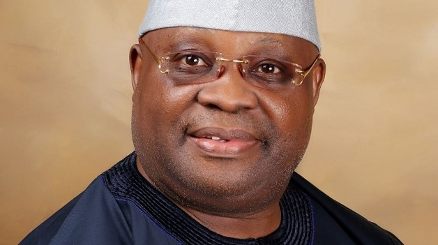 Image result for Exam malpractices: Court orders police to produce Adeleke, others on Oct 31