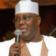 Atiku counsels Buhari, APC on how to campaign