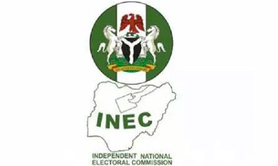 EKITI ELECTION TRIBUNAL: INEC staff deliberately voided PDP vote –Witness
