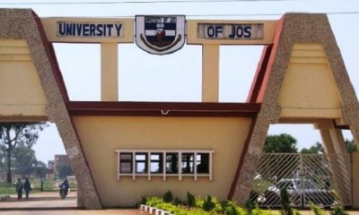 KILLINGS: Taraba evacuates 383 students from University of Jos