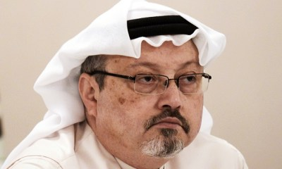 Saudi discussed killing of enemies a year before Khashoggi's assassination— Report