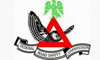Dangerous driving claims 4 lives, injures 15 in Kaduna, Abuja auto accidents