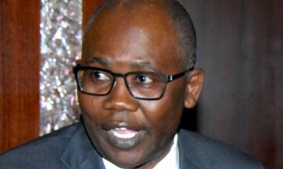Report says Nigeria lost $6bn in controversial Malabu deal