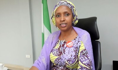NPA insists it has remitted over N30bn into consolidated revenue account