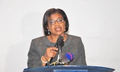 FG issues another N100bn Sukkuk bond
