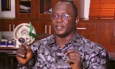 MINIMUM WAGE: NLC warns governors against delayed implementation