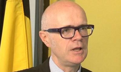 EU ambassador expelled from DRC ahead of polls