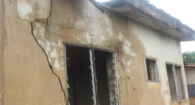 INVESTIGATION... Enugu public libraries in ruins despite huge budgetary allocations –Part 2