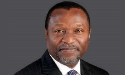 BUDGETING: FG to revert to Jan-Dec circle in 2020 - Udoma