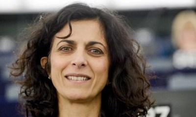 'BODY BAGS': EU replies El-Rufai
