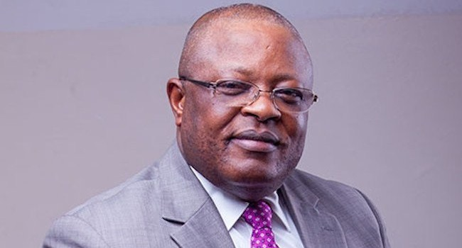 Ebonyi Govt.'ll Sustain Campaign To End Illiteracy, Says Umahi's Aide