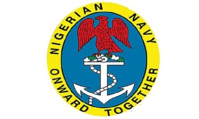 130 vessels detained by Navy for maritime crime