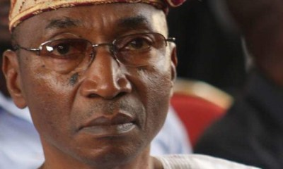 ONDO: Action Alliance disowns candidates, vows to fight those 'imposed' by gov