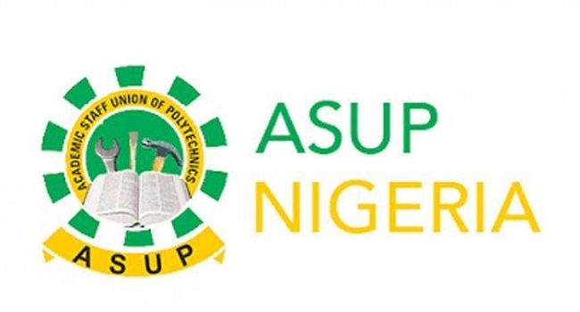 Asup Condemns Suspension Of Members In Bida Poly