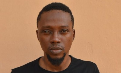 EFCC arrest man over N343.8m investment fraud