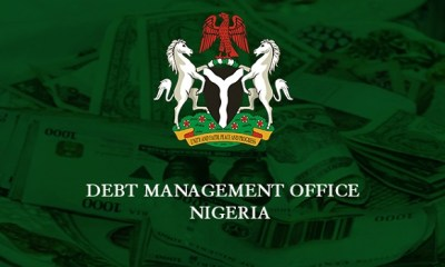 FG floats new savings bond