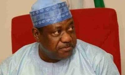 Senator Akume cries to Tribunal over defeat, begs to be declared senator-elect