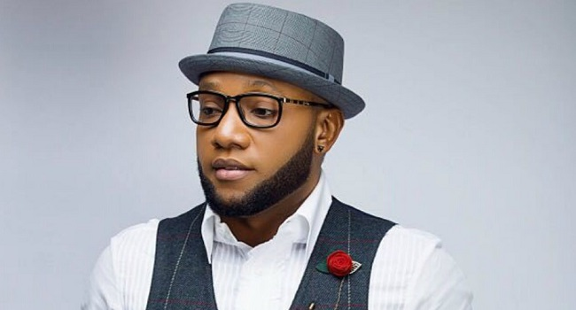 Touched by Waje's dilemma, KCEE reveals how he almost quit music