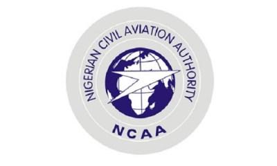 NCAA to clampdown on 400 'fake' travel agencies