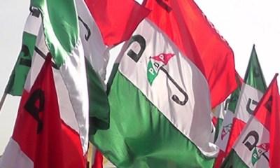BAUCHI: PDP wins Tafawa Balewa Assembly seat