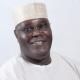 Yar'Adua was a futuristic leader, Atiku praises late president