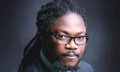 Daddy Showkey intercedes in Naira Marley's case