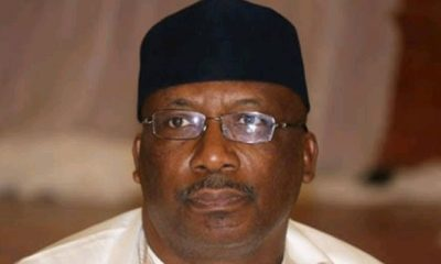 """Buhari's alleged N100bn largess to Miyetti Allah a """"fabrication of mischief makers'', Minister of Interior says"""
