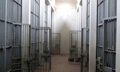 ISIL inmates instigate deadly riot in Tajik prison