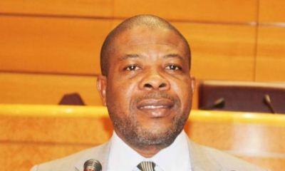 Attacks on me is Ihedioha's ploy to squander N42.5b I left behind – Okorocha
