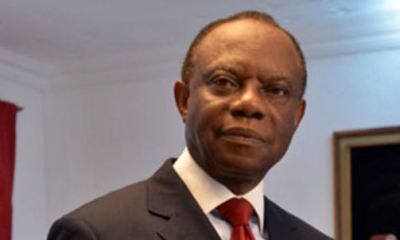 PFN happy with court's judgement on Kaduna's Licence for clergy bill