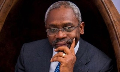 2020 budget will be ready in December, Gbajabiamila says