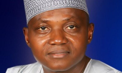 Presidency reacts to stories that Buhari has released ministerial list