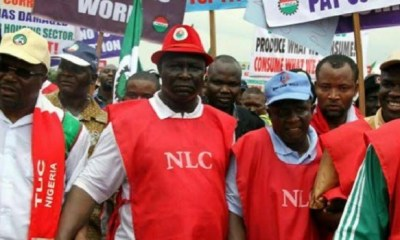 Labour threatens industrial action over delay in implementation of new minimum wage
