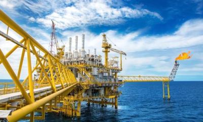 CONTENT FUND: NCDMB to prosecute defaulting oil and gas firms September