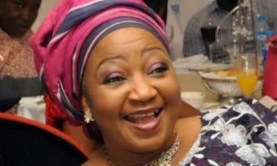 Stop playing politics with Olakunri's death - Presidency