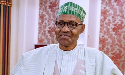 There is an urgent need to rebuild Nigeria's reputation - NIPR