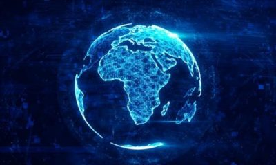 How data science in and for Africa can blaze new trails