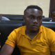 EFCC secures conviction of 9 internet fraudsters