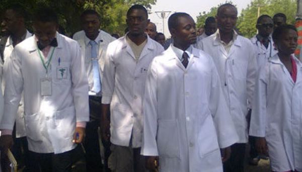 Fct Health Workers Resume Emergency Service